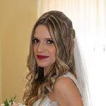 Ana Filipa Machado Silva