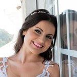 Daniela Alexandra de Sá Silva