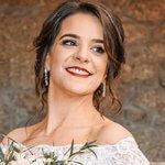 Alexandra Raquel Vaz de Oliveira